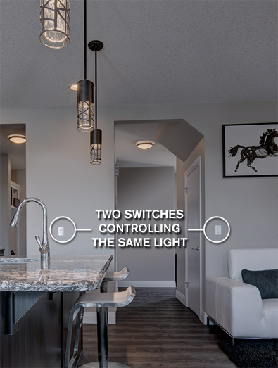 plan-for-wireless-3-way-switch