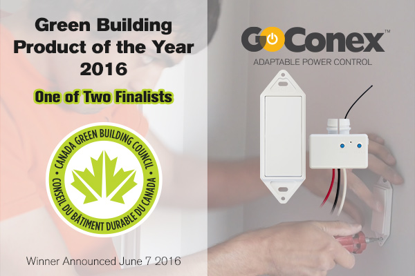 Canada-Green-Building-Council-award-logo-image: innovative-green-home-construction