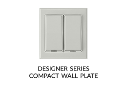 new-smart-light-switch-designer-face-plate