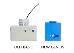 new-smart-light-switch-controller-compared-to-old