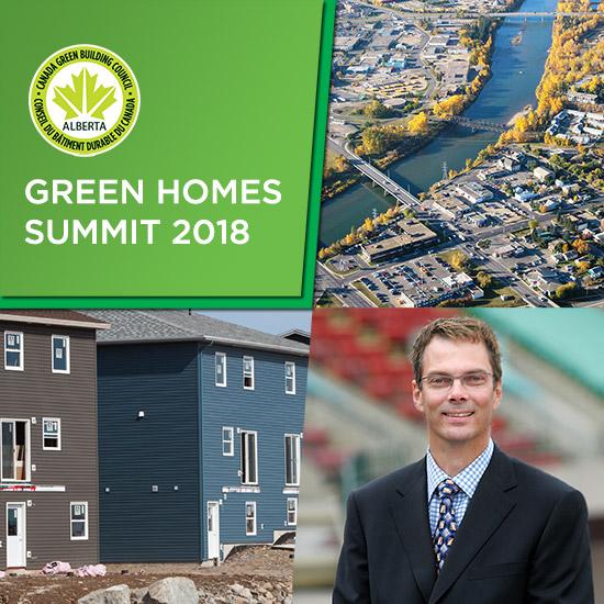CAGBC-green-home-construction-summit-logo