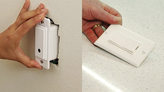 what-is-a-smart-wifi-smart-switch-featured-image