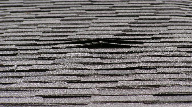 raised-roof-defect-home-builder-reduce-complaints