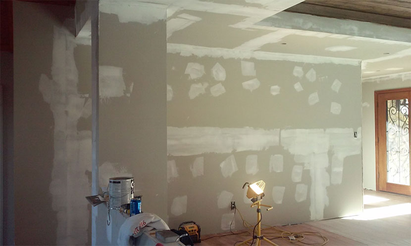 image-of-drywall-installation-home-builder-reduce-complaints