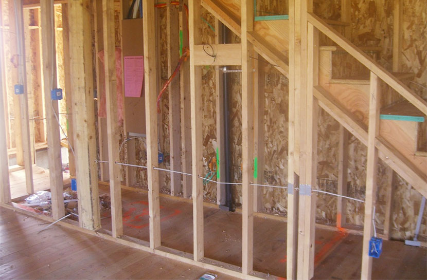 wiring-new-house-electrical-smart-home