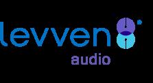 Levven_Audio_RGB_M