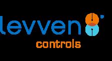 Levven_Controls_RGB_M