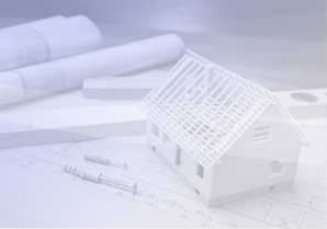wireless home sound system for home builders