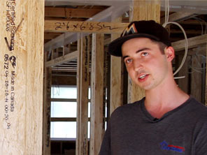 contractor stories about wireless lighting control