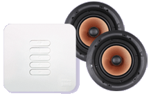 Levven Audio Soul Play