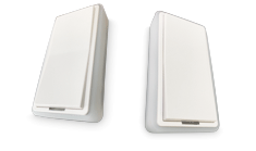 portable wireless switch product photo - small