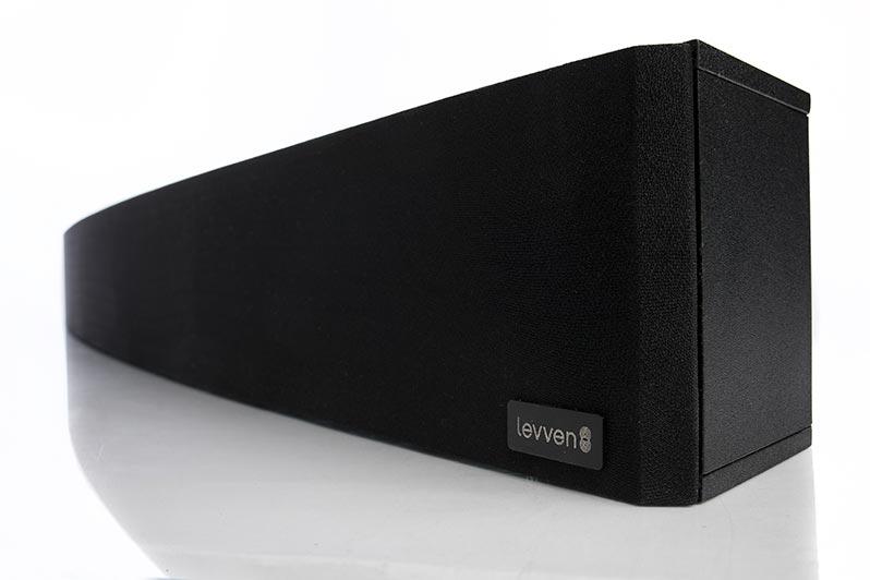 Levven Audio Soul Bar