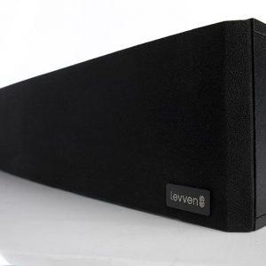 Levven Audio Soul Bar Product Image