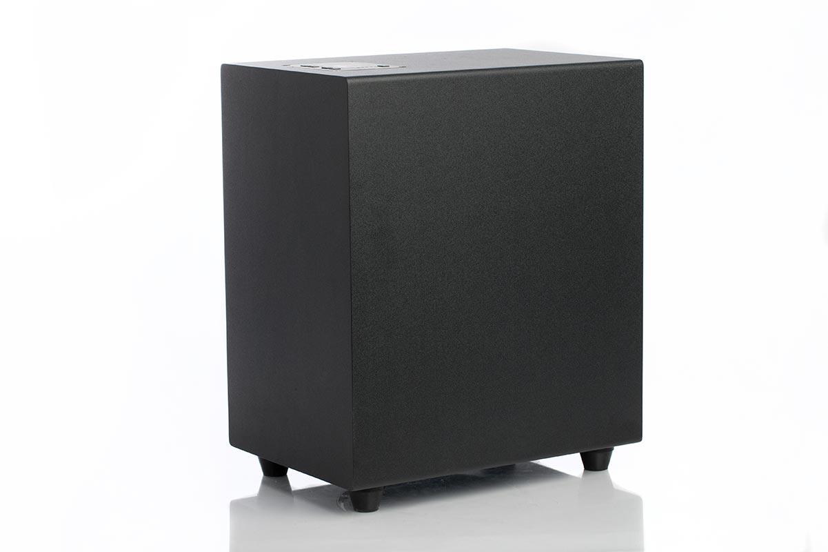 Levven Audio Soul Sub