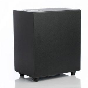 Levven Audio Soul Sub Product Image